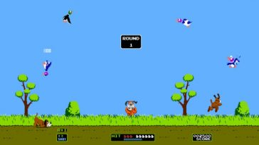 duck-hunt-retro-nintendo